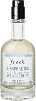 Fresh Women's Hesperides Eau de Parfum