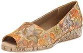 Aerosoles Women's Sprig Break Wedge Sandal