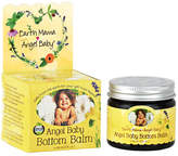 Earth Mama Angel Baby Angel Baby Bottom Balm by 2oz Balm)