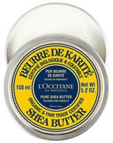 L'Occitane L Occitane Certified Organic Pure Shea Butter