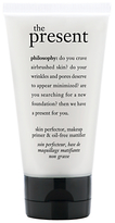 philosophy The Present Skin Perfector, 56.7ml