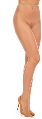 Levante Women's Retina Tights 20 DEN