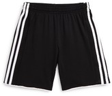 adidas Boy's Tastigo 17 Climacool Shorts