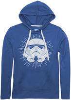 Star Wars STARWARS Long Sleeve Hoodie