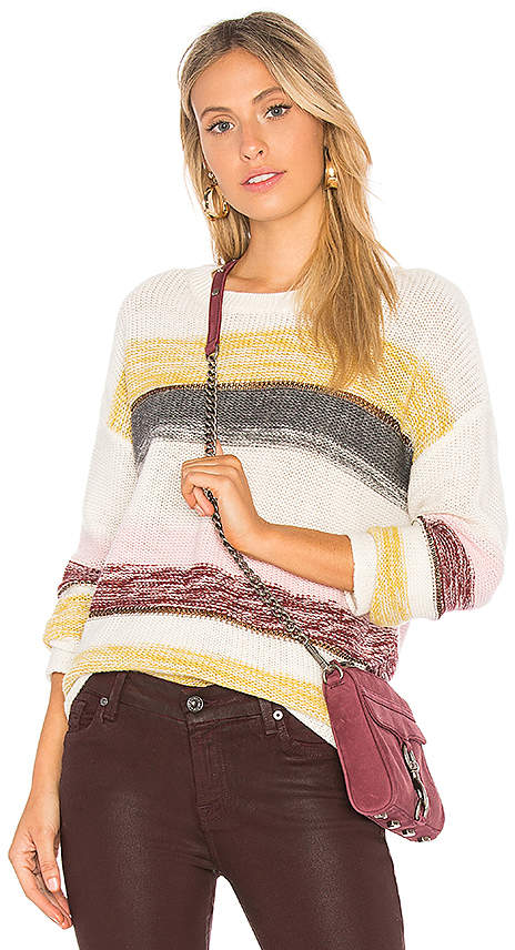 Rails Daphne Sweater