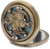 Disney Beauty and the Beast Glass Compact Mirror - Live Action Film