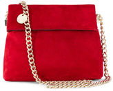 Karen Millen Mini Shoulder Bag