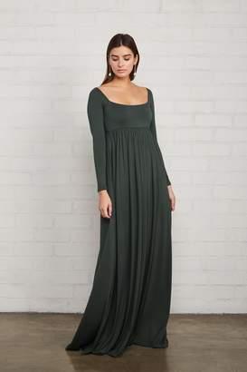 Rachel Pally Isa Dress - Juniper
