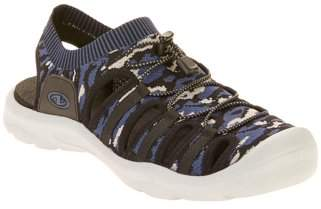 Athletic Works Men's Bump Toe Shoes