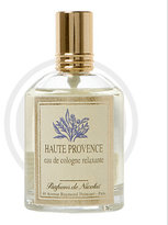 Parfums de Nicolai - Haute Provence Eau de Cologne - 100 ml Spray