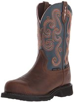 Justin Boots Gypsy WKL9989 Work Boots