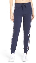 Fila Women's Dee Fleece Jogger Pants