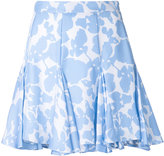 Macgraw Symphony skirt