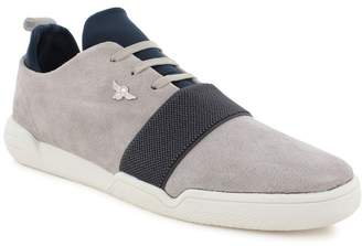 Creative Recreation Hilton Low Top Sneaker
