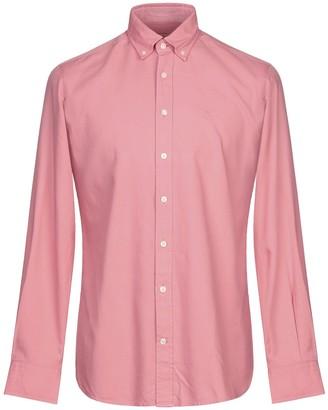 Hackett Shirts - Item 38658425EB