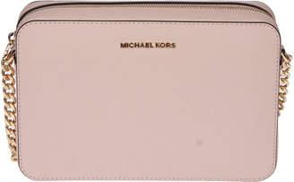 MICHAEL Michael Kors Jet Set Travel Shoulder Bag