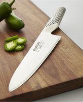 """Global 8"""" Chef's Knife"""