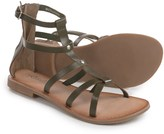Rebels Florence Gladiator Sandals - Leather (For Women)
