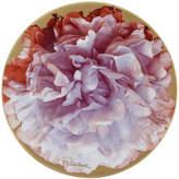 Roberto Cavalli Eden Bread Plate - Pink
