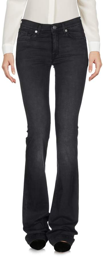 7 For All Mankind Casual pants - Item 13010207