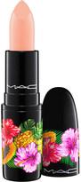 M·A·C Mac Fruity Juicy Calm Heat lipstick