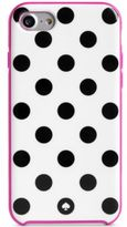 Kate Spade Le Pavillion iPhone 6/7 Case
