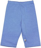 Baby Soy Comfy Pants (Baby) - Lake Blue-6-12 Months