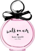Kate Spade Walk On Air Sunset