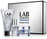 Lab Series Skincare for Men MAX LS Deluxe Trio Gift Set