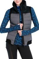 Lole Women's 'Brooklyn' Vest