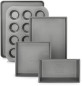 KitchenAid 5-Piece Professional Bakeware Set