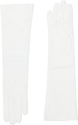 Rochas Gloves