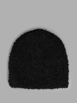 Ilariusss Hats