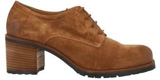LOUIS GERARDIER Le Bottier Lace-up shoe