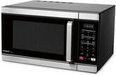 Cuisinart Microwave With Sensor & Inverter With $40 Credit