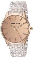 Anne Klein AK-2616CLRG