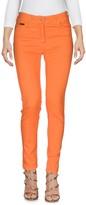 CLIPS MORE Denim pants - Item 42524645