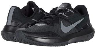 Nike Varsity Compete TR 3 (Dark Smoke Grey/Smoke Grey/Black) Men's Cross Training Shoes