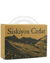 Juniper Ridge - Siskiyou Cedar Soap