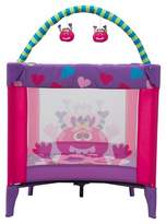 Cosco Funsport Deluxe Playard