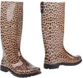 Just Cavalli Boots - Item 11028099