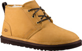 UGG Men's Neumel Wheat Chukka Boot