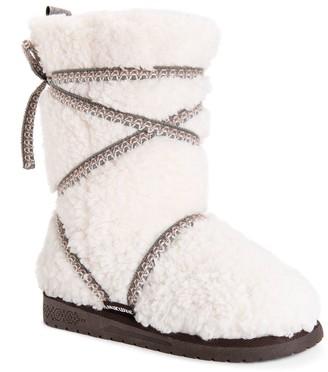 Muk Luks Reyna Women's Winter Boots