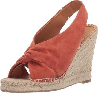 Joie Women's Kaili Wedge Sandal
