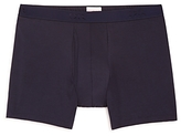 Derek Rose Jack 1 Pima Cotton Stretch Boxer Briefs