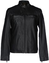 Timberland Jackets - Item 41740977