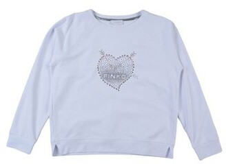 Pinko UP Sweatshirt