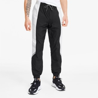 Puma Tailored for Sport Men's Woven Pants