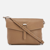 Meli-Melo Women's Maisie Medium Cross Body Bag - Tan