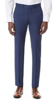 Theory Marlo Heiron Suiting Trousers